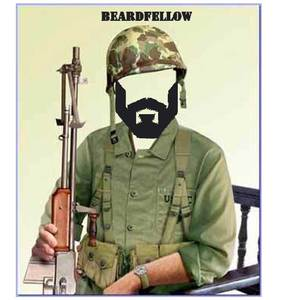 Profile picture of beardfellow