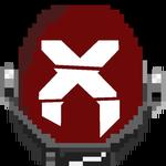 xxlilradxx