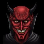 View tritonian_devil's Profile