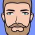 View schnydes's Profile