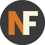 View stats for Nutfriend