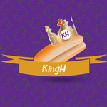 View stats for KingH99