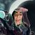 avatar for smurfdomuca
