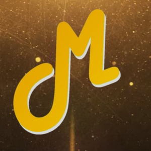 mucral_tv