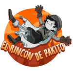 View stats for elrincondepakito