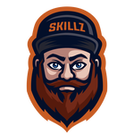 View stats for BeardedSkillz