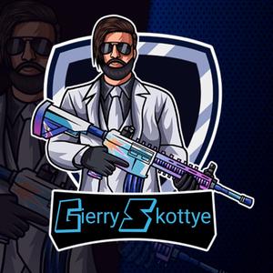 G_Skottye Logo