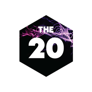 The20SideofLife
