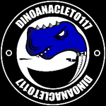 View stats for DinoAnacleto117