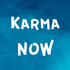 Karma_now