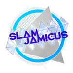 View stats for SlamJamicusTW