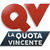 Avatar for laquotavincente