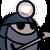 View thexpgamer467's Profile