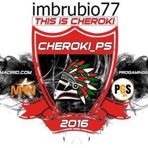 Imbrubio77