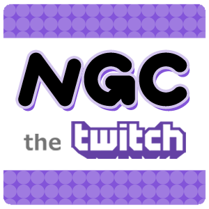 NGC_the_Twitch