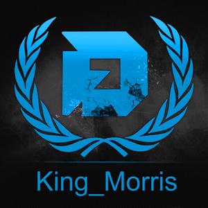 king_morris's Avatar