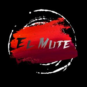 El_Mute_ Logo