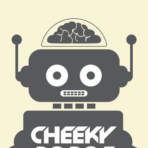 CheekyRobot