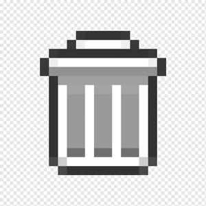 View a_random_id1ot's Profile