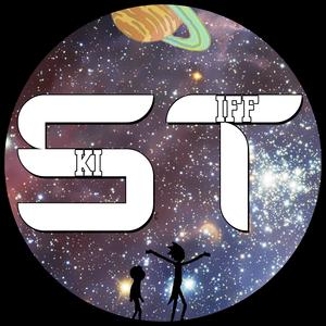 Skitiff Logo