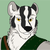 View dire_badger's Profile