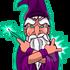 View WizardLumps's Profile