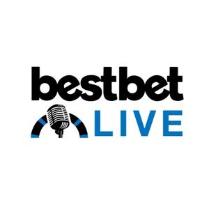 bestbetLIVE Logo