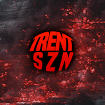 View stats for TrvntSZN