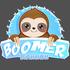 BoomerKannon