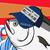 avatar for hekokitaiworld