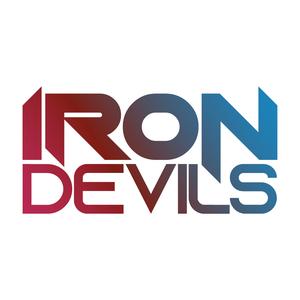 iron_devils_