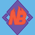 View stats for nboy_gaming