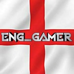 View stats for ENG_GAMER