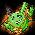 View stats for OriginalBong