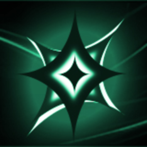 Neikoru Logo