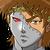 View Cyberyisus's Profile