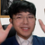 avatar for gominman