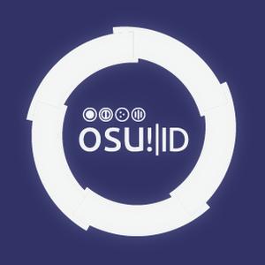 osuIndonesia Logo