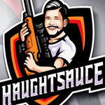View stats for haughtsauce