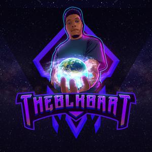 TheBLKBart