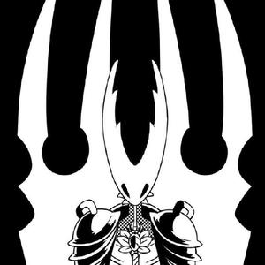 Viteco021 Logo