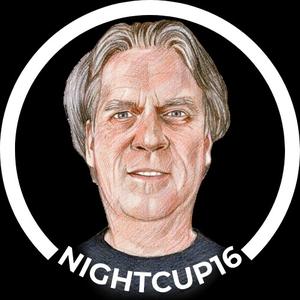 Nightcup16