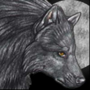 View LRWerewolf's Profile