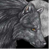 View LRWerewolf's Profile