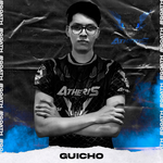 View stats for itsguicho0