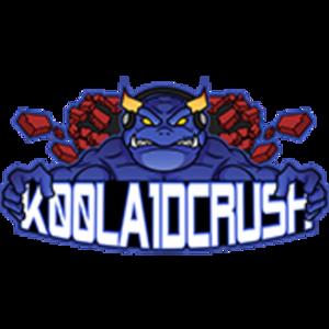 K00LA1DCRUSH