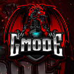 View stats for GmodeGaming