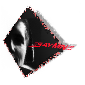 View SaymN's Profile