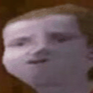 Profile photo of zimfox