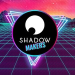 View stats for ShadowMakersFR